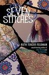 Seven Stitches (Blue Thread Book 3)