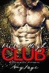 Mile High Club by Amy Faye