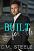 Built for Me (The Middleton Hotels Series)