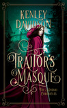 Traitor's Masque (Andari Chronicles, #1)