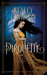 Pirouette (Andari Chronicle...