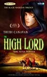 The High Lord - Sang Ketua Penyihir