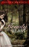 Fausta Borja's Beauty and the Beast by Fausta Borja