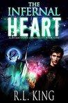 The Infernal Heart (Alastair Stone Chronicles #9)