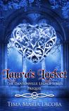 Laura's Locket