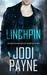 Linchpin by Jodi Payne