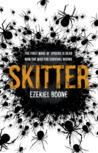 Skitter (The Hatching #2)