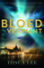 Bloedverwant (Descendants of the House of Bathory #1)