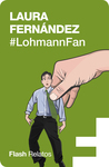 #LohmannFan