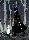 L'Enfant et le Maudit, tome 1 by Nagabe