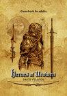 Heroes of Urowen by David Velasco