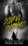 Sinful Rhythms (The Black Lilith Series, #4)