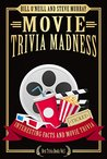 Movie Trivia Madn...