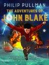 Adventures of John Blake
