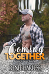 Coming Together (Welcome to Carson, Book Two)