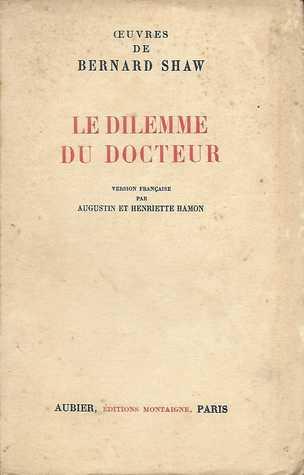 Le Dilemme du Docteur