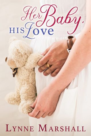 Her Baby, His Love (Charity, Montana #1)