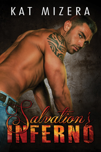 Salvation's Inferno