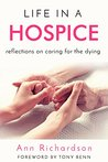 Life in a Hospice...