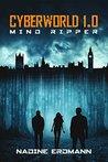 CyberWorld 1.0: Mind Ripper