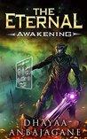 The Eternal: Awakening (World of Ga'em, #1)