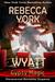 WYATT (Gypsy Magic, #1)