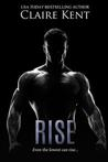 Rise (Hold, #4)