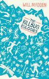 Download The Killbug Eulogies