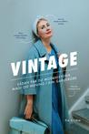 Vintage by Pia Storm