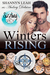 Winters Rising by Shannyn Leah