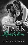 Stark Resolution (Stark Trilogy, #3)