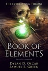 Book of Elements (The Everlasting Throne, #0)
