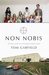 Non Nobis: The Story of the First Generation of Logos School