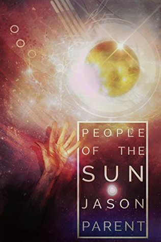 People of the Sun