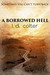 A Borrowed Hell by L.D. Colter