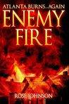 Enemy Fire