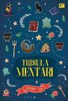 Trisula Mentari by Shandy Tan