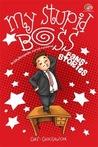My Stupid Boss Fans' Stories
