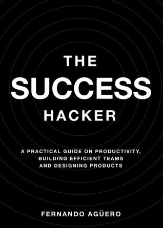 The Success Hacker
