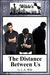 The Distance Between Us (The Distance Between Us, #1; Wilde's #2)