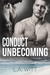 Conduct Unbecoming by L.A. Witt