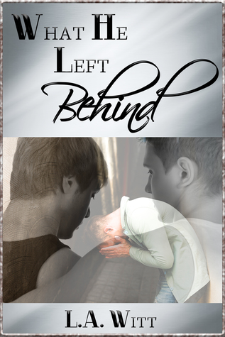 Download ebook girl behind you the left