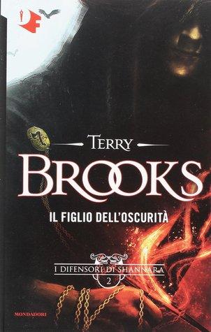 Il Potere Della Magia Terry Brooks Pdf