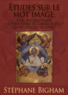 Études sur le mot image: Léon de Chalcédoine ; «Le Saint-Esprit est l'image du Fils» ; Qui est l'Ancien des jours?