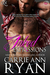 Inked Expressions (Montgomery Ink, #7)