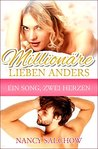 Millionäre lieben anders by Nancy Salchow