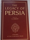 The Legacy of Persia