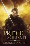 Le prince Soldati by Charlie Cochet