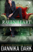 Ravenheart (Crossbreed #2) by Dannika Dark