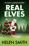 Real Elves